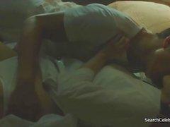 Lim Ji - Yeon ve Jo Yeo - Jeong'un - Obsessed