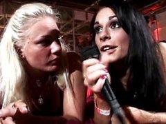 ilmasta suomalaista suomipornoa suomipokevideo seksivideo radicalpictures