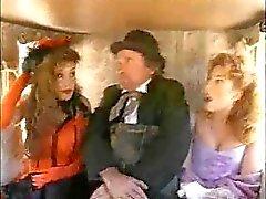 Dirty Western de 2 - Smokin 'Guns (1995) vidéo complète