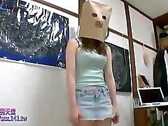 Оргазма Корею BDSM немецкий Housewife