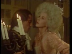 Serie Rose de 12 - Le Demi Mariage ous Le Triomphe de la Vertue