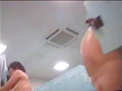 В JP Скрытый шкафчик кулачковый номер - 3 из 3