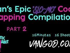 Slo Mo Galo Tapa na Compilation (pt2)