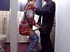 Nena follada en público wwwcutegirlsonlinecom