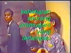 Maleisische Steward Scandal FULL VIDEO