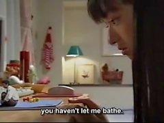 Oyayubihime ingilizce altyazılı, giantess film, PT5