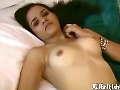Erittäin Sexy Intian Aunty saree Hindi Audio