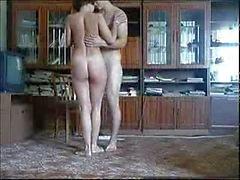 для взрослых настоящий дом порно фото - домашнее видео - любительский самодельным секс