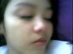 Mooie Thaise Teen