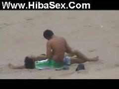 algerie rapports sexuels dans plage Vous