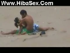 Algérie il sesso in plage