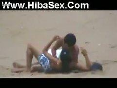 Plage'e seks algerie