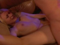 evan stone fucks daughters best friend mallory rae b4 school