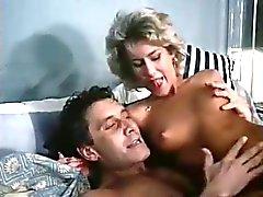 Miami Vice Porn Edition (1988)