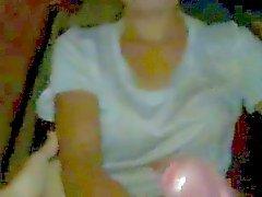 hardvideostube do COM a massagem tailandesa masturbar