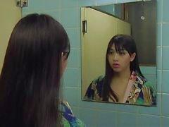 Horny House Of Horror (Japanse Horror Porn )