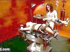 Populär BDSM Video Clips