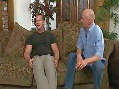 : -Vaimo -aviomies ja hänen paras ystävänsä - : ukmike video
