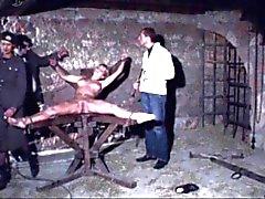 un torture room dos