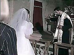 Il Confessionale - filme inteiro italiana