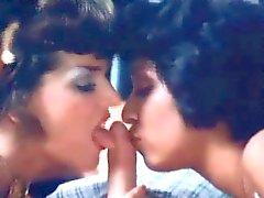 Tappning som Porn Rolig Av 1978