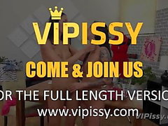 Vipissy - Piss Model Gerekli - Lezbiyen Piss