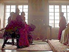 Assumpta Serna - Borgia S03