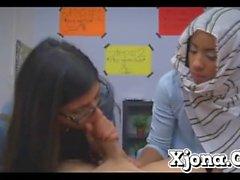 Mia Khalifa Blowjob 2 - Weitere Kostenlos anmelden xjona