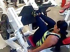 Yadi Aguilar