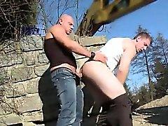 Foto Video Messaggi d'uomini che hanno rapporti sessuali con mucche la prima volta Men At Lavora anale