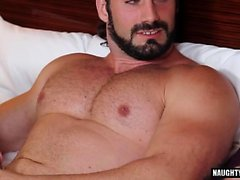 Big dick sexo oral gay com gozada