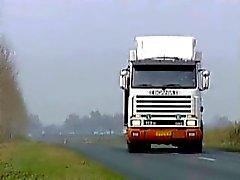 Lastbilsförare ( 2.001 )
