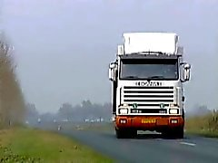 Trucker ( 2001)