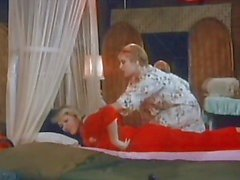 Awesome pillua tikkari lesbo sairaanhoitajat
