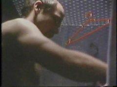 Muscle Bound - Scene 4