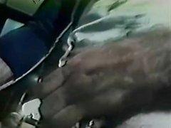 L'entrée par effraction (1974 ) bain style Bergo