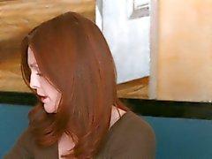 Di Amanda Seyfried ha & da Julianne Moore - Chloe Video ad alta 1080p di