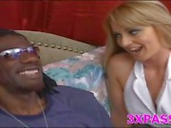 See interracial xxx story