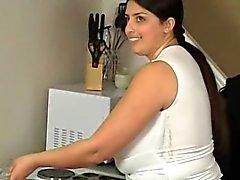 Сладкие Большая Boob Арабские красивые женщины Зрелые Воспроизведение