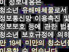 korean lesbian