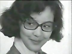Pinup Clube: Janine uit Hilvarenbeek (holandês falado ) (1990) .