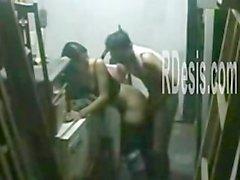 Нью Offive Секс Знакомство Скандал попала в сеть Кэм Пойманный