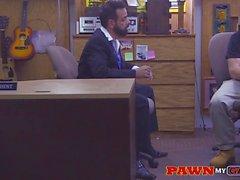 Işten Yakıtlı I ofisimde Rehin vermek gereksinim