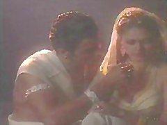 kamasutra sıcak öpüşme indian rakhi