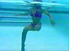 de la piscina sak