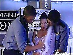 Film porno italien 18pohd