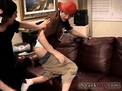 Russian movie boy spanking and granny spanks male tgp gay Ia