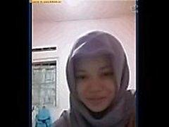 Fahişe malezya hicabı 1