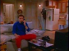 Seinfeld - Pilot - Seinfeld aikakirjat ( alkuperäinen Tuuletus )