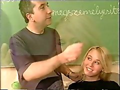 Französisch Teenies - Full Movie Teil 2